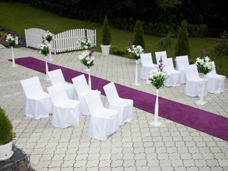 Svatební obřady 2014 - Obrázek č. 2