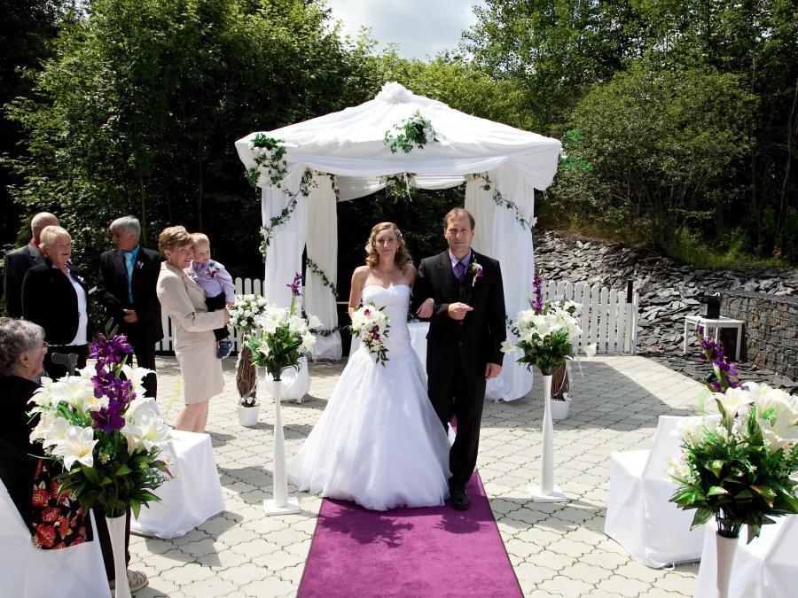 Svatební obřady 2014 - Obrázek č. 3