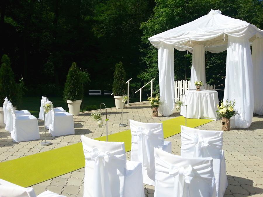 Svatební obřady 2014 - Obrázek č. 5