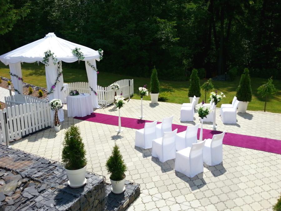 Svatební obřady 2014 - Obrázek č. 6