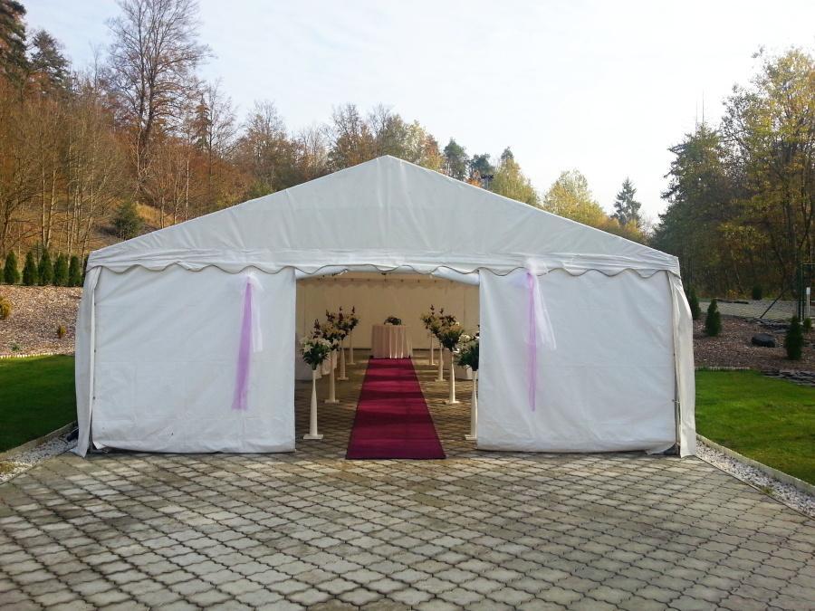 Svatební obřady 2014 - Obrázek č. 7