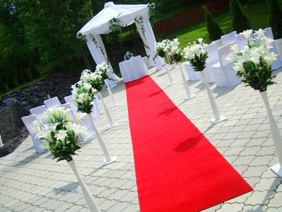Svatební obřady 2014 - Obrázek č. 8