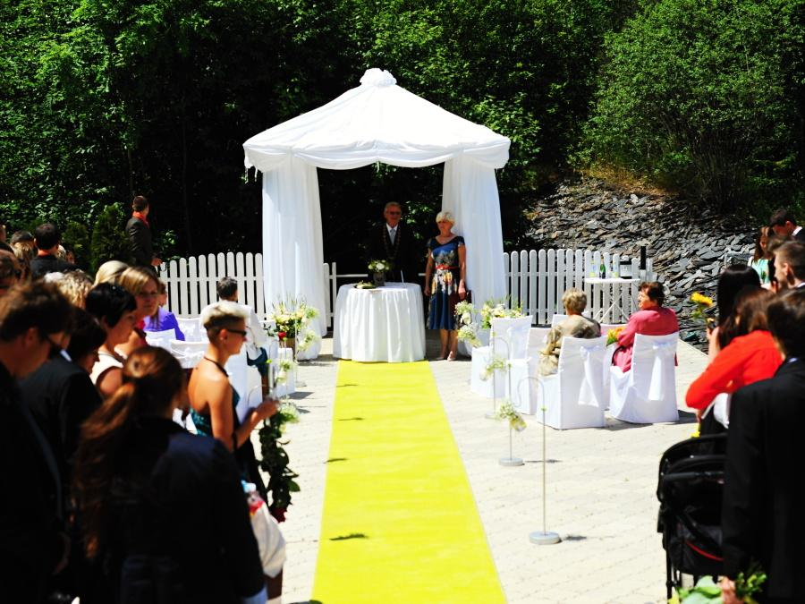 Svatební obřady 2014 - Obrázek č. 9