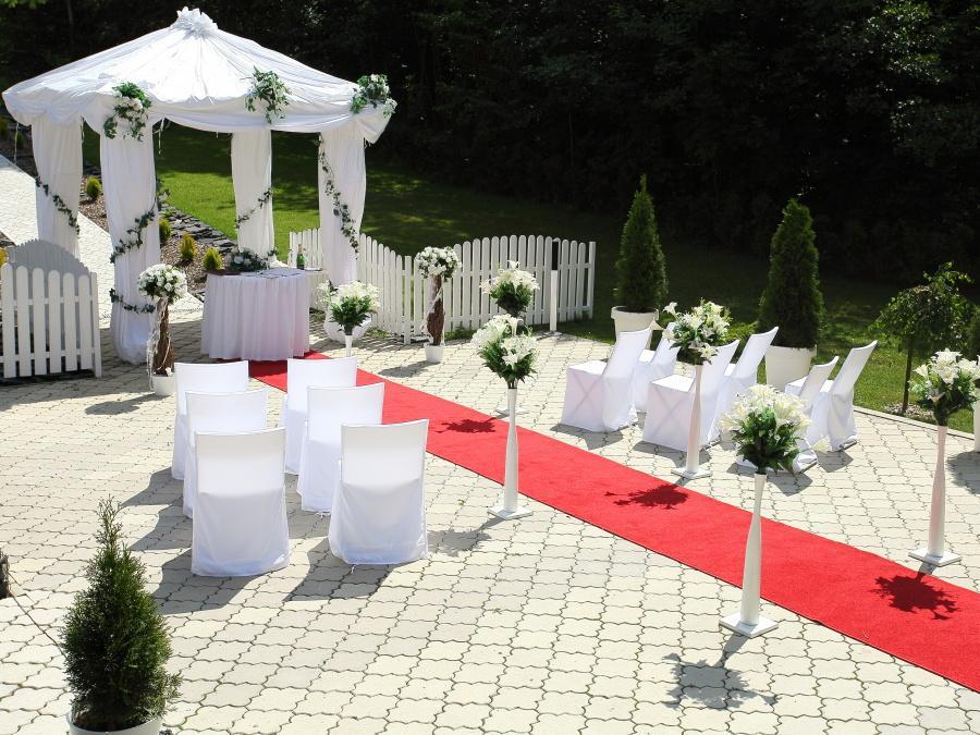Svatební obřady 2014 - Obrázek č. 10