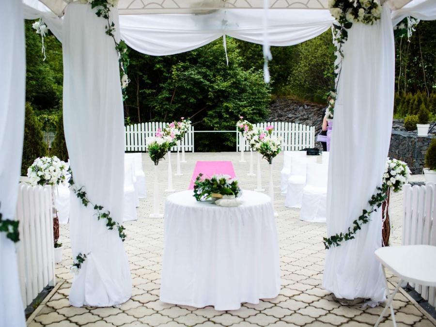 Svatební obřady 2014 - Obrázek č. 11