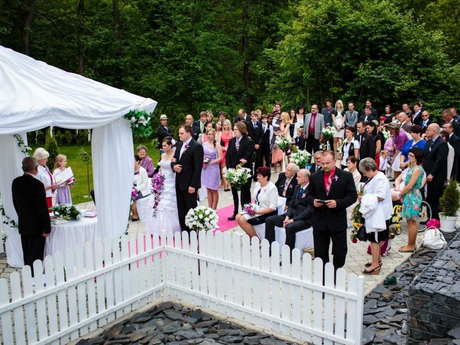 Svatební obřady 2014 - Obrázek č. 12