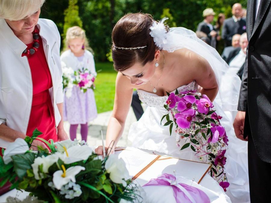 Svatební obřady 2014 - Obrázek č. 13
