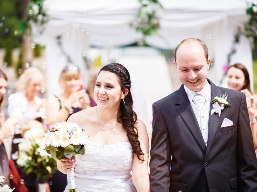 Svatební obřady 2014 - Obrázek č. 17
