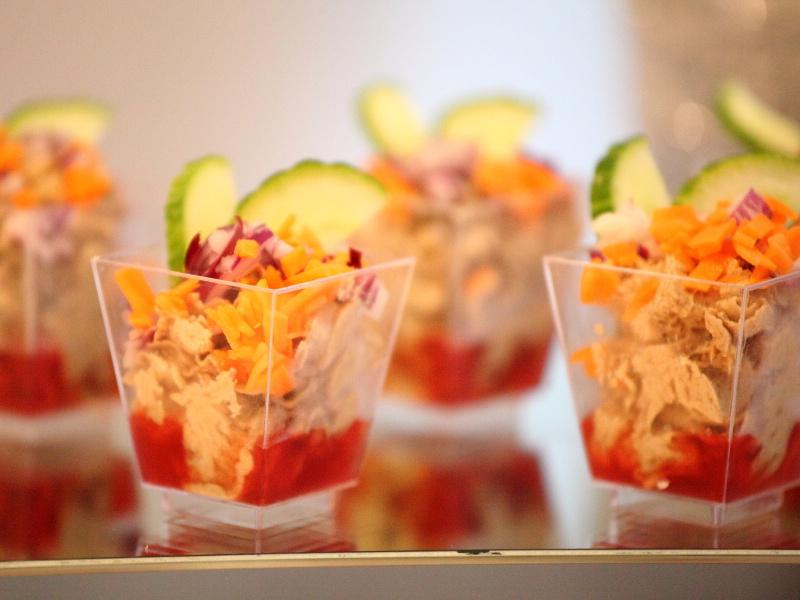 Gastronomie 2014 - Obrázek č. 1