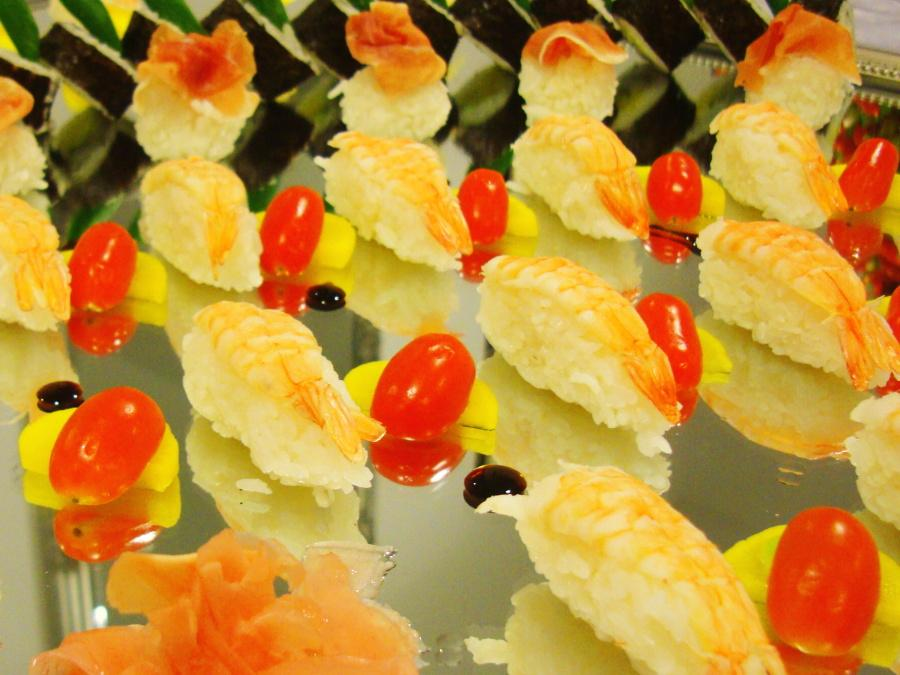 Gastronomie 2014 - Obrázek č. 5