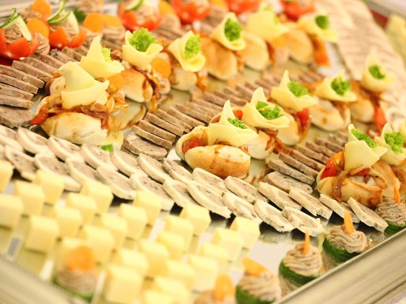 Gastronomie 2014 - Obrázek č. 8
