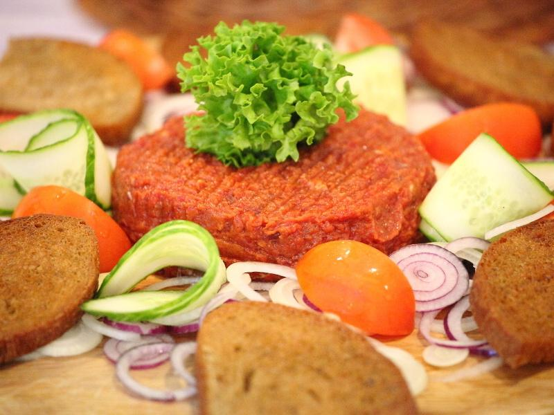 Gastronomie 2014 - Obrázek č. 9