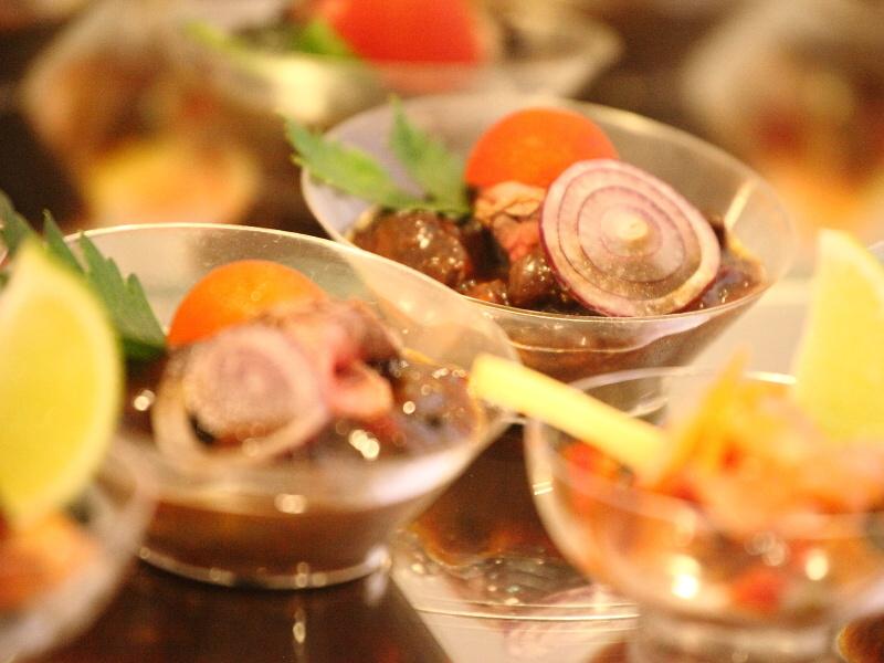 Gastronomie 2014 - Obrázek č. 10