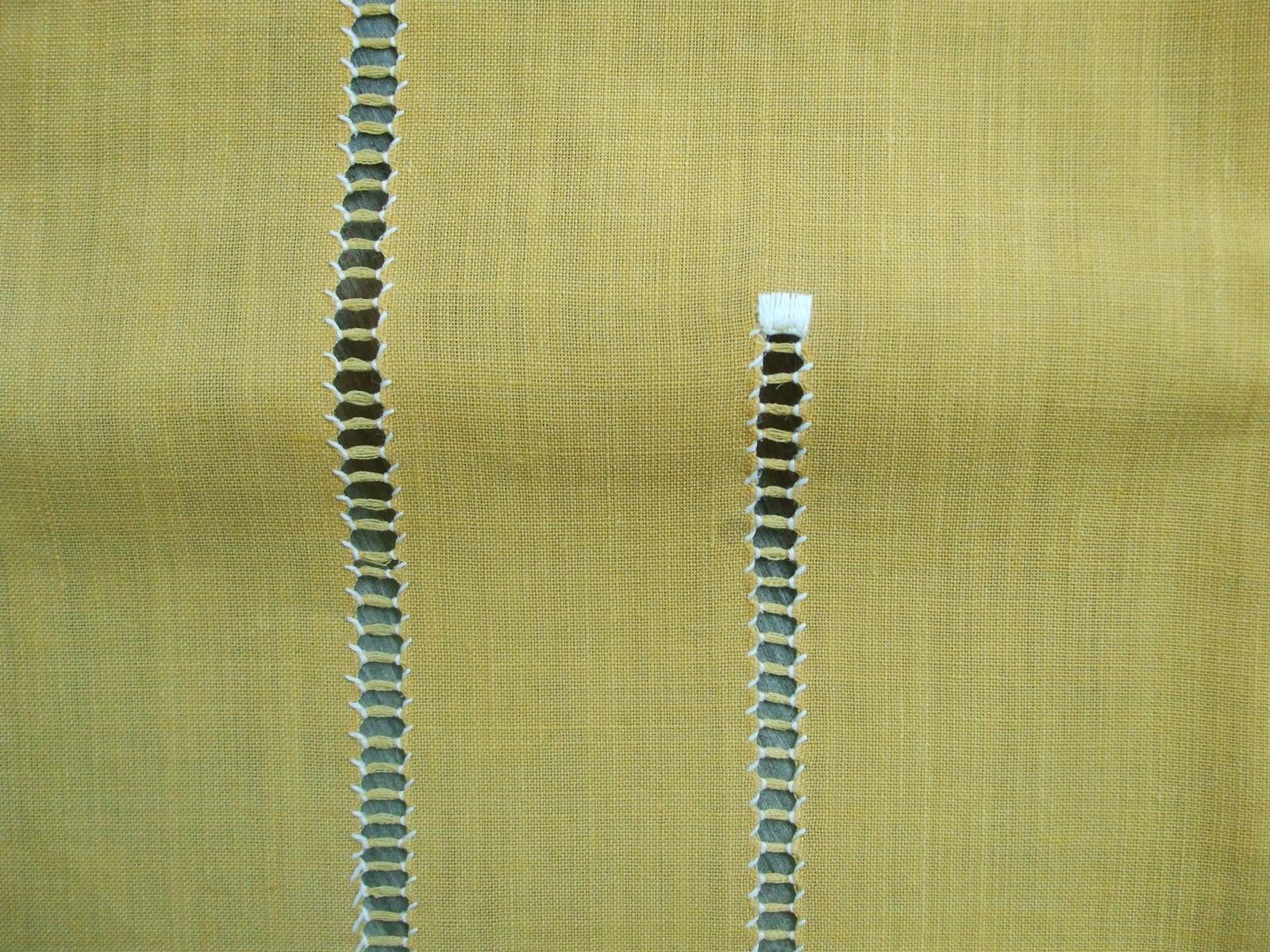 3-dielna ručne vyšívaná obháčkovaná sada - Obrázok č. 4