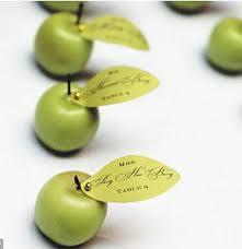 Lebo zelená :) - Obrázok č. 63