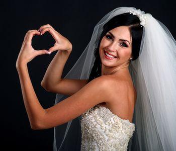 Svadba podľa obdobia: zima :) - Obrázok č. 22