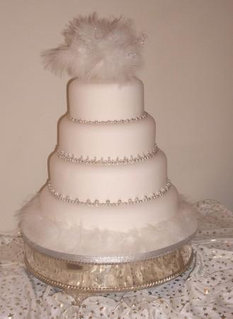 Svadba podľa obdobia: zima :) - Obrázok č. 28