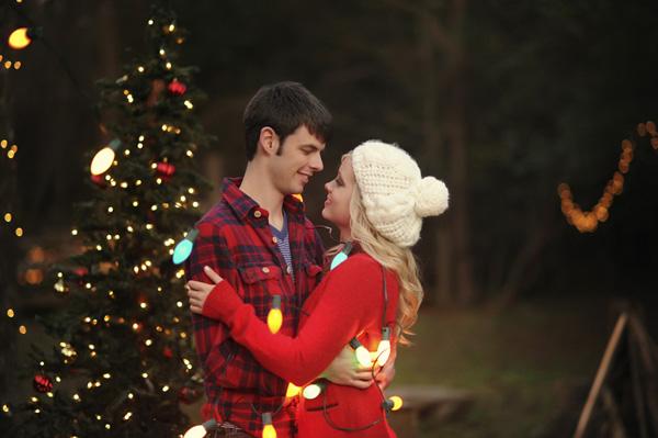 Svadba podľa obdobia: zima :) - zrejme predsvadobná :)