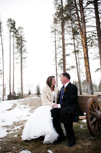 Svadba podľa obdobia: zima :) - Obrázok č. 40