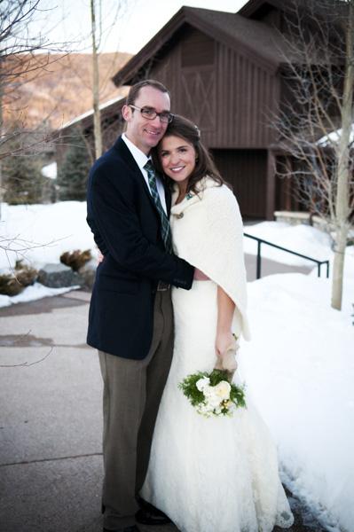 Svadba podľa obdobia: zima :) - Obrázok č. 51