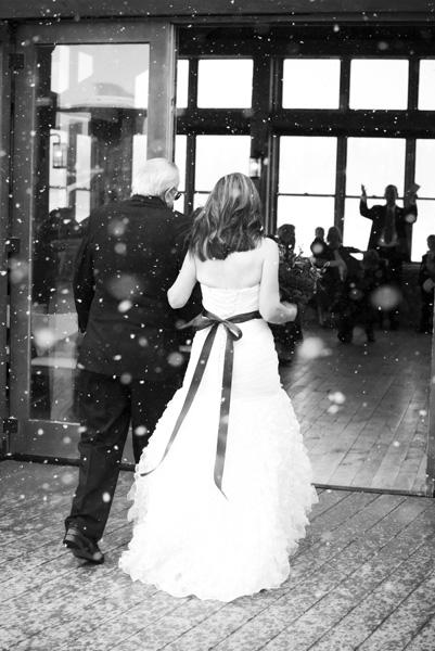 Svadba podľa obdobia: zima :) - Obrázok č. 61