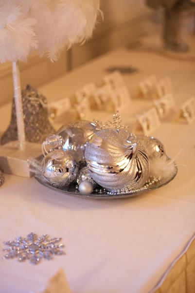 Svadba podľa obdobia: zima :) - Obrázok č. 85