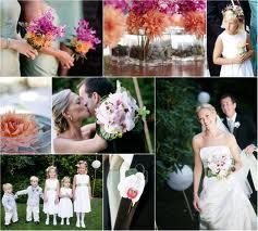 Svadba podľa obdobia - leto :) - Obrázok č. 34