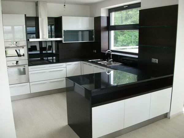 Inšpirácia - Kuchyňa - Obrázok č. 34