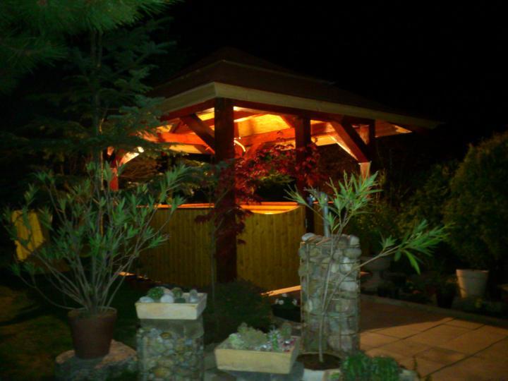Zollíny Japan garden - Obrázok č. 36