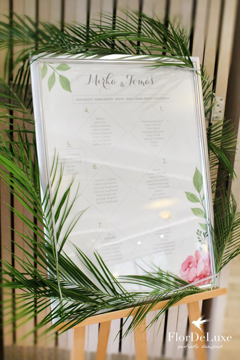 Nežná svadbička Mirky a Tomáša v jemných odtieňoch ružovej a šedej - Obrázok č. 15
