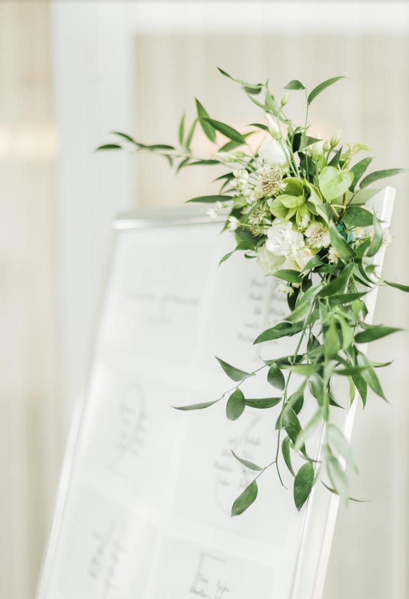 Nežná svadbička Lenky a Stana s množstvom skalných ruží. - Obrázok č. 23