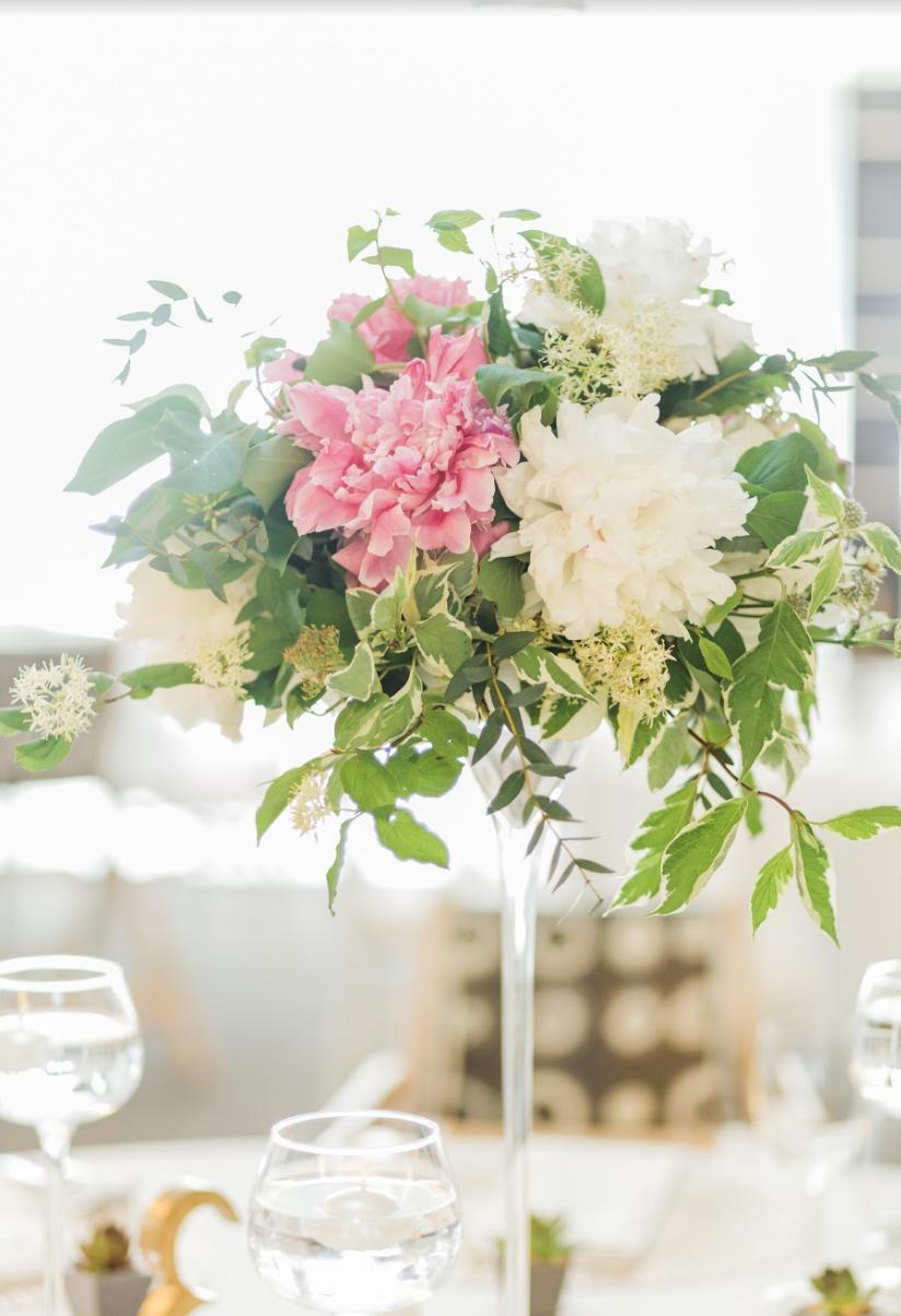 Nežná svadbička Lenky a Stana s množstvom skalných ruží. - Obrázok č. 27
