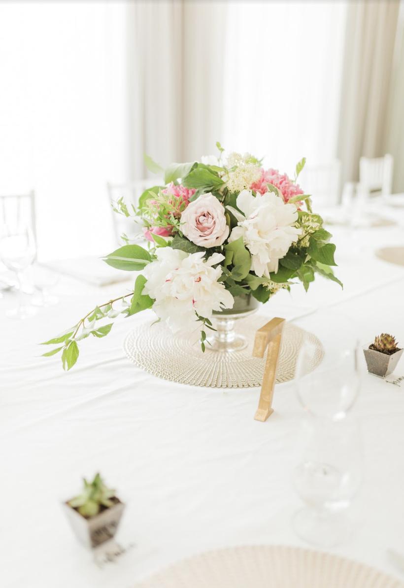 Nežná svadbička Lenky a Stana s množstvom skalných ruží. - Obrázok č. 34