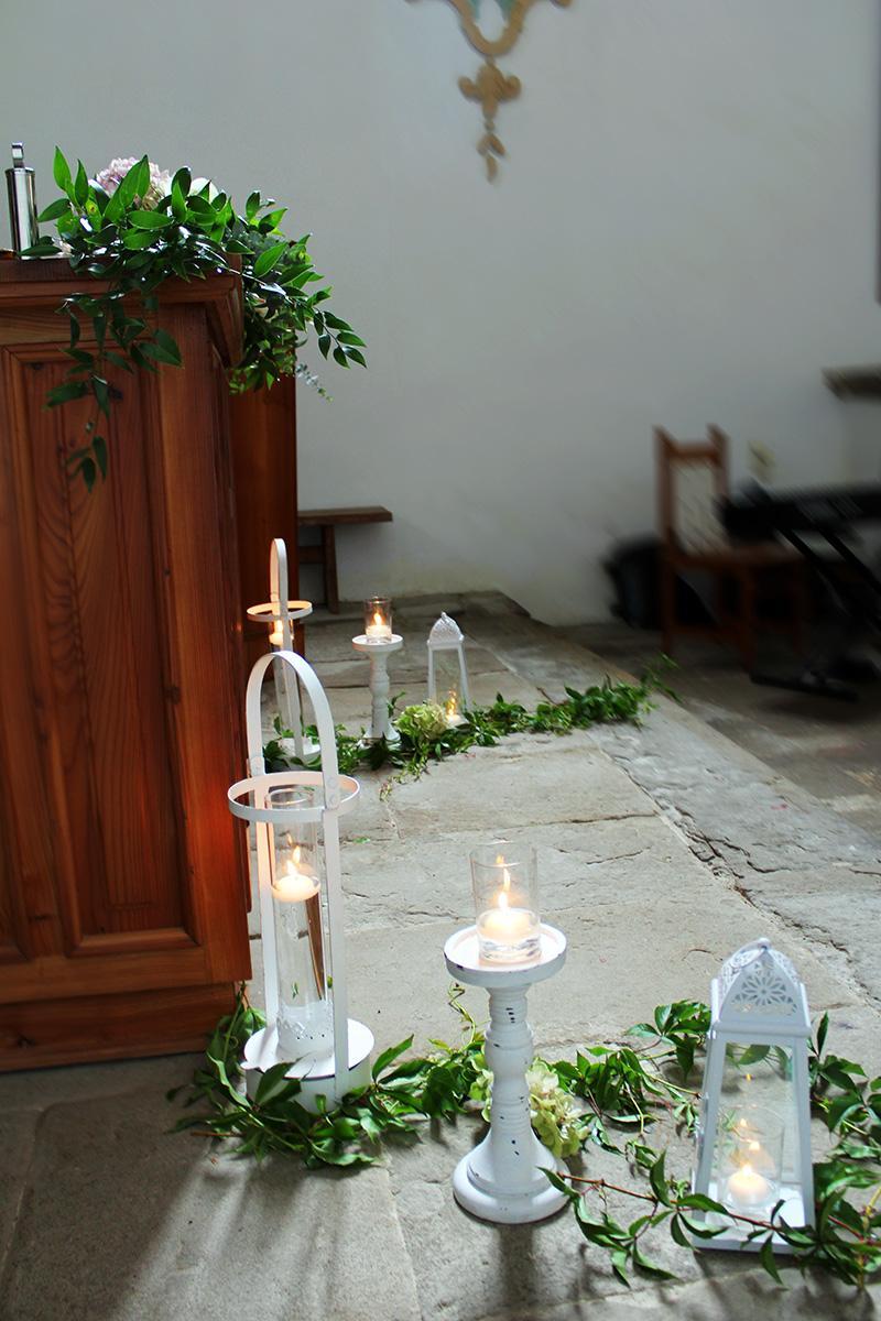 Prekrásna greenery svadbička Veroniky a Rasťa v Červenom Kláštore - Obrázok č. 13
