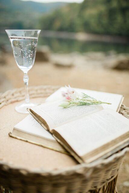 Nádherné svadobné fotenie Lenky a Stana na Morskom oku - Obrázok č. 18