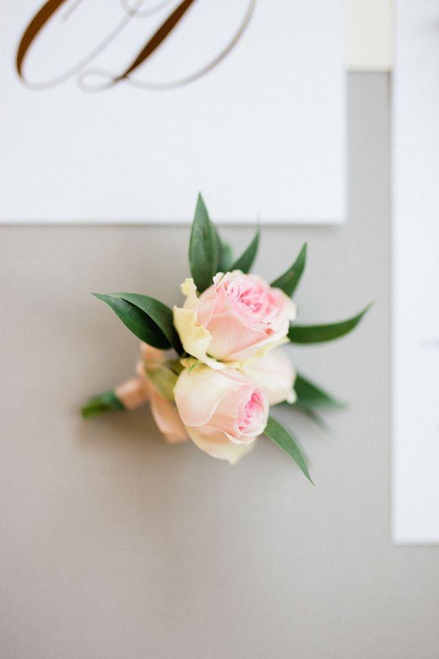 Svadbička Denisky a Ondreja s kvetinovými stromami 🌸 - Obrázok č. 22
