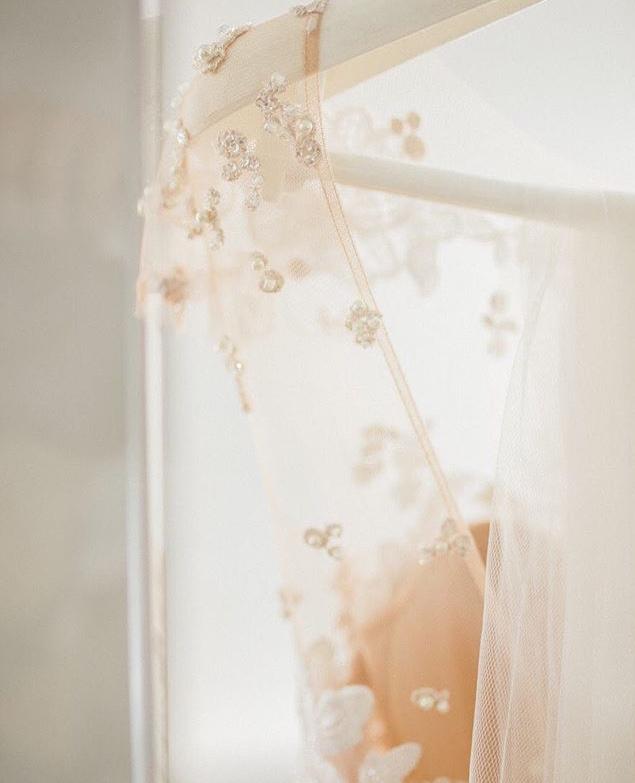 Svadbička Denisky a Ondreja s kvetinovými stromami 🌸 - Obrázok č. 9