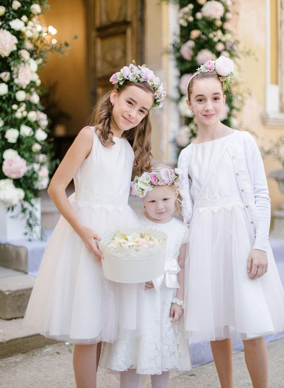 Rozprávková svadba Veroniky a Miroslava - Obrázok č. 12