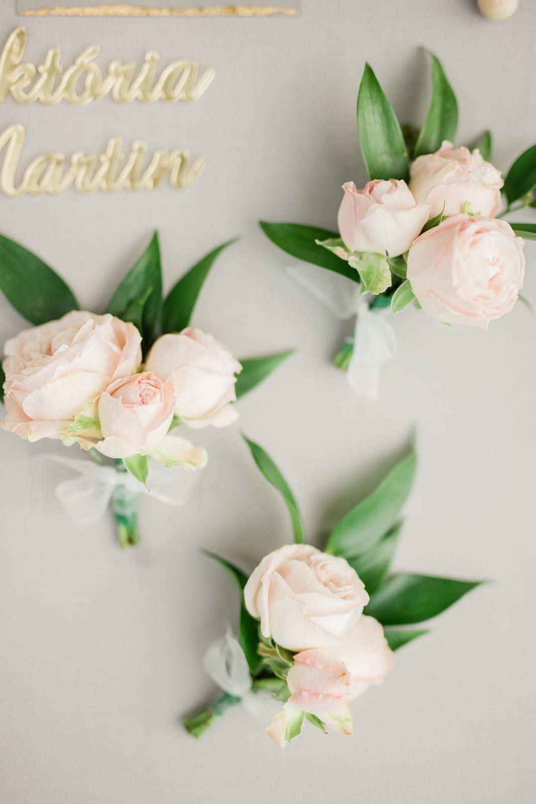 Romantická svadbička krásnej Viky a našej hokejovej jednotky Martina - Obrázok č. 16