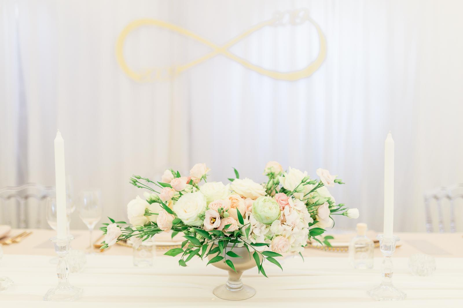 Romantická svadbička krásnej Viky a našej hokejovej jednotky Martina - Obrázok č. 32