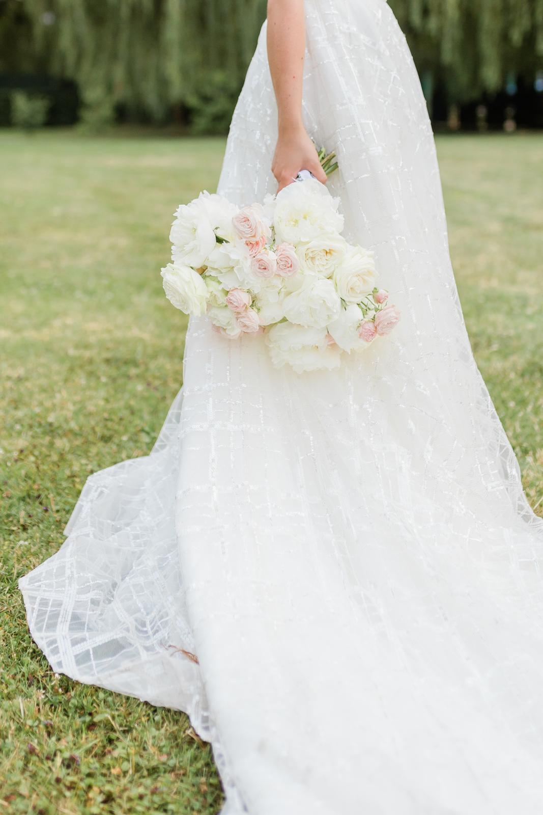 Romantická svadbička krásnej Viky a našej hokejovej jednotky Martina - Obrázok č. 44