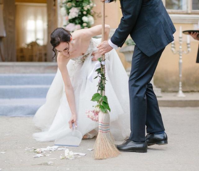 Rozprávková svadba Veroniky a Miroslava - Obrázok č. 40