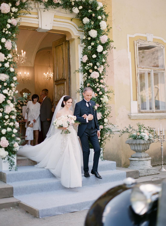 Rozprávková svadba Veroniky a Miroslava - Obrázok č. 64
