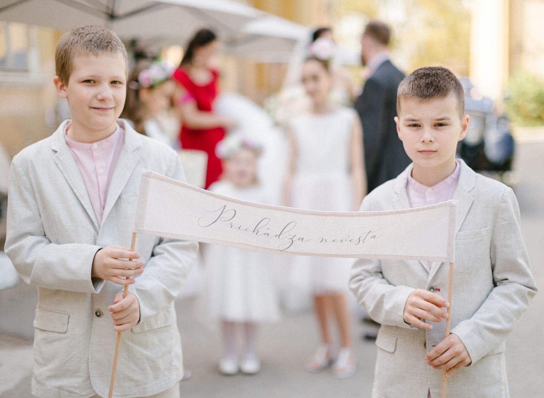 Rozprávková svadba Veroniky a Miroslava - Obrázok č. 65