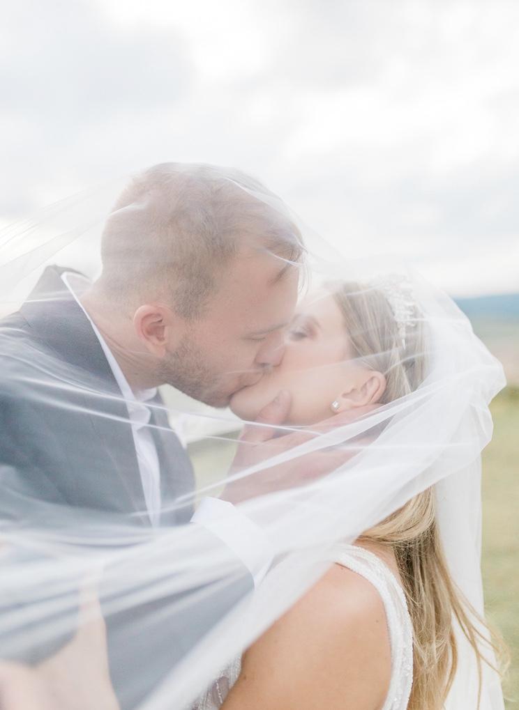 Romantická svadbička krásnej Viky a našej hokejovej jednotky Martina - Obrázok č. 62