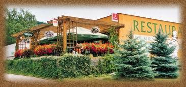 Hostina bude v Tišnově v restauraci pod Klucaninou