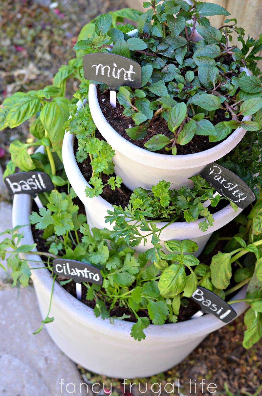 Čo sa mi páči - záhrady - Obrázok č. 6