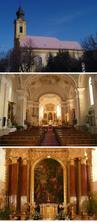 nas kostolik