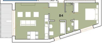 Ahojte, kupujeme byt v... - Obrázok č. 1