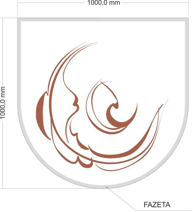 arttech_design - Sklo pod krby 5 portál